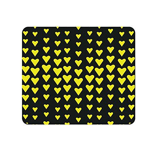 centon-otm-classic-prints-black-mouse-pad-mouse-pads