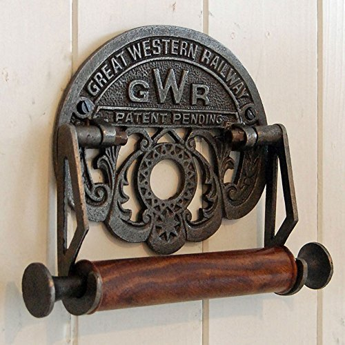 traditional-gwr-railways-vintage-design-victorian-wall-mounted-toilet-loo-roll-holder-by-bowley-and-