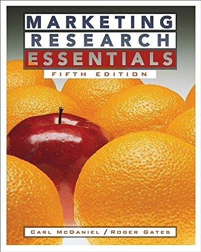 marketing-research-essentials-by-carl-mcdaniel-jr-2005-02-28