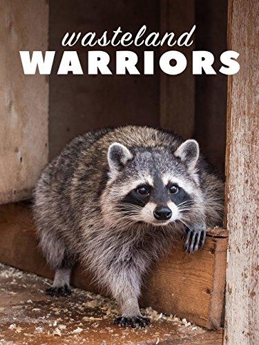 wasteland-warriors