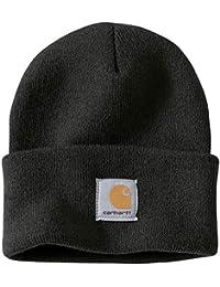 prezzo interessante diventa nuovo Regno Unito Amazon.it: Cappelli e cappellini: Abbigliamento: Cappellini ...
