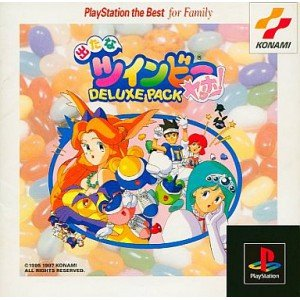 detana-twinbee-yahoo-deluxe-pack-playstation-the-bestjapanische-importspiele