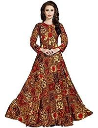 9a0b01250b4c Maxi Women s Dresses  Buy Maxi Women s Dresses online at best prices ...