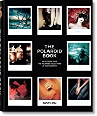 The Polaroid Book (Taschen's 25th Anniversary Special Editions)