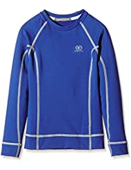 Damartsport 337650 T-Shirt manches longues Enfant