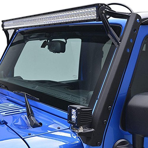 auxmart-52-sraight-led-light-bar-mounting-brackets-fit-07-15-jeep-wrangler-jk-by-auxmart
