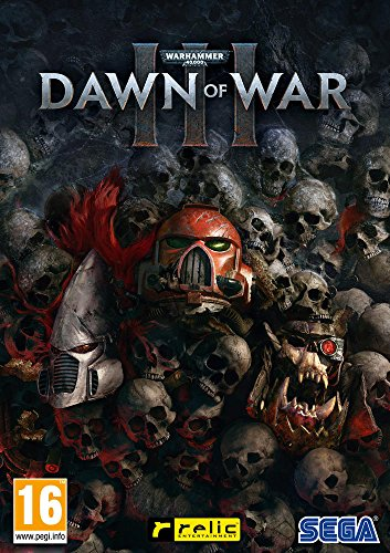 warhammer-40000-dawn-of-war-iii