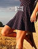 Fashion Sketchbook: Fashion Photography 2, 8.5
