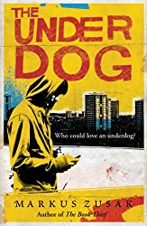The Underdog (Underdogs Book 1)