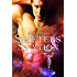 Shifters' Station