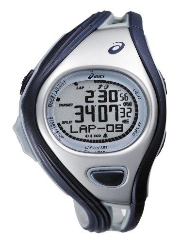 asics-cqar0302-orologio-unisex