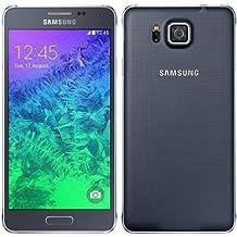 Samsung Galaxy Alpha Smartphone Vodafone Libero 4.7