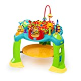 Oball 60550 Bounce-O-Bunch Activity Center