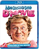Mrs Brown's Boys D'Movie [Blu-ray] [2014]