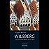 Wilsberg - Ein bisschen Mord muss sein: Wilsbergs 19. Fall