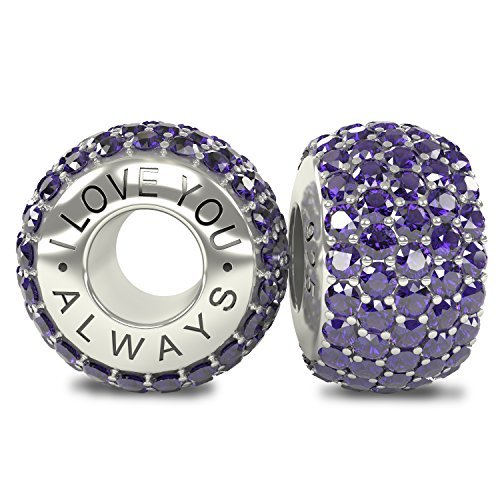 the-royal-collection-i-love-you-always-luxurious-and-exquisite-solid-sterling-silver-925-purple-cz-a