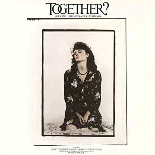 Together? (Original Soundtrack...