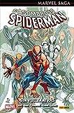 El Asombroso Spiderman 37. Sin vuelta atrás