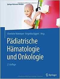 P 228 Diatrische H 228 Matologie Und Onkologie Springer Reference border=