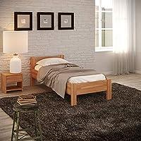 Suchergebnis Auf Amazonde Für 120 X 200 Cm Betten Betten