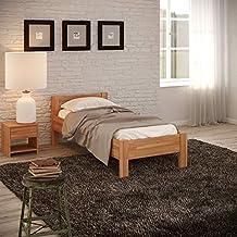 Suchergebnis Auf Amazonde Für Bett Komforthöhe