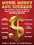 Music Money an Success (7th Edition)