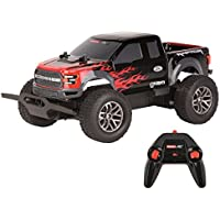 Carrera RC - Ford F150 Raptor (370184002)