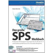 Das große SPS-Werkbuch
