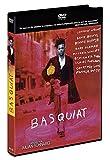 Basquiat (Basquiat) - 1996 -