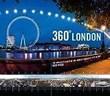 360 London (360 Degree)