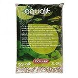 Zolux Aqualit - 3 L