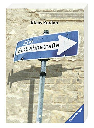 Die Einbahnstrasse par Kordon Klaus
