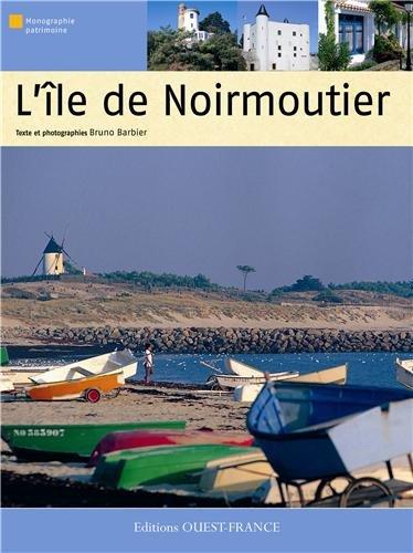 L'le de Noirmoutier