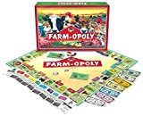 Farm-Opoly