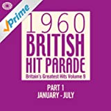 1960 British Hit Parade: Part 1