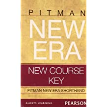 New Course Key