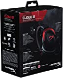 HyperX Cloud II Gaming Headset - 2