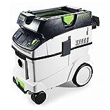 Festool CTL 36 E Mobil Toz Emme Makinası-574965