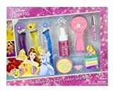 Disney Princess Let Down Your Hair Colour and Style Kit