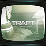 Songtexte von Trapt - Only Through the Pain