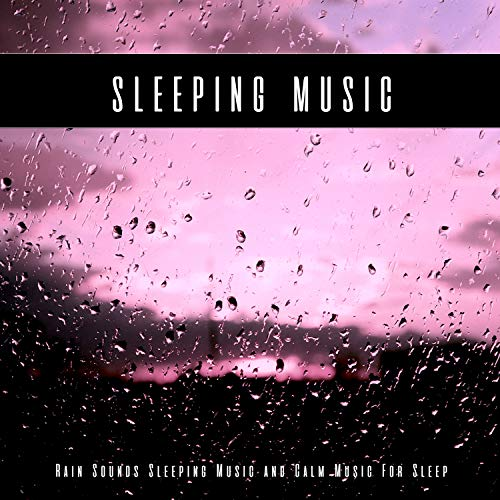 Ambient Soothing Music