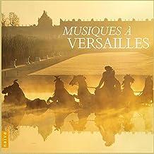 Music at Versailles