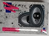4-X-6-High-Compilance-Speaker-System-50W
