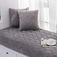 suchergebnis auf f r kissen fensterbank k che haushalt wohnen. Black Bedroom Furniture Sets. Home Design Ideas