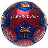 F. C. Firma de Barcelona Habilidad Ball - Tamaño 1