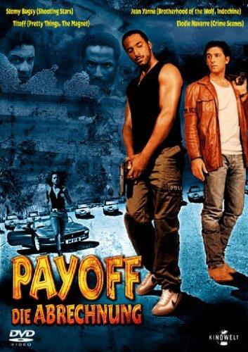 Bild von Payoff - Die Abrechnung
