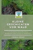 ISBN 1076878873