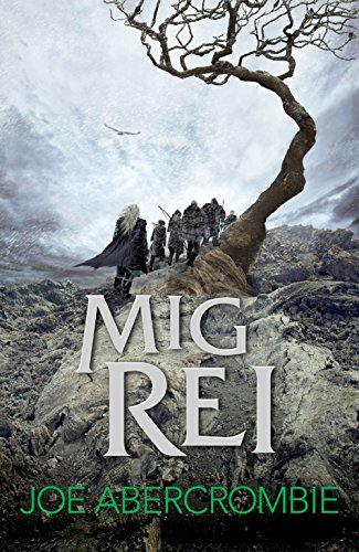 Mig rei (El mar Trencat 1) (Catalan Edition)