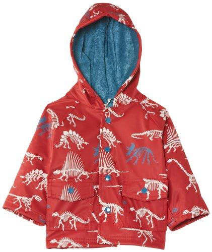 hatley-chaqueta-impermeable-para-bebe-talla-18-24-meses-24-meses-color-rojo