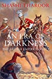 #3: An Era of Darkness: The British Empire in India